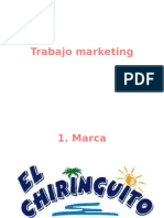 Trabajo marketing.pptx