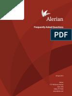 Alerian_MLP_FAQ