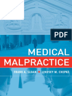 8sfnf.medical.malpractice