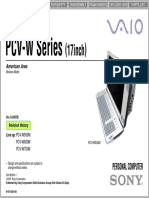 PCV-W700M_987439306_P