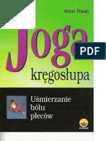 Joga_kregoslupa
