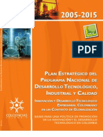 Libro PDTIC FINAL