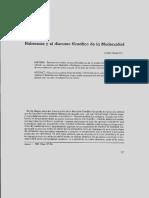 7031-33171-1-PB.pdf