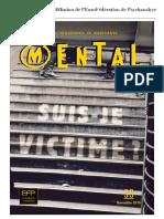 15-12 Publications Mental 33