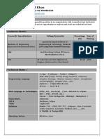 Waheed-java-Proj.pdf
