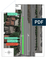 E Proposed Plans - Christofferson parkway