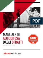 manuale-sfratti-esecutivo web