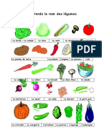 (2) j_apprends_les_legumes.pdf