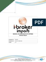 MANUAL I-BROKER IMPORTAÇÃO.pdf