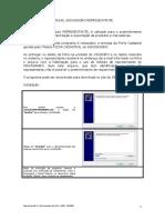 SISVIGIAGRO - MANUAL.pdf