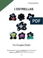 lasestrellas-150710184051-lva1-app6891.pdf