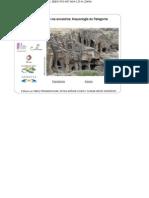 (2009) Cronología de las ocupaciones arqueológicas del área Los Antiguos-Monte Zeballos y Paso Roballos (N.O. de Santa Cruz) -Mengoni Goñalons, Figuerero Torres-Patagonia