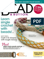 Bead & Button - February 2016.pdf