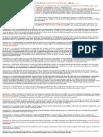 Contrato Particular de Aquisição de Produtos e Serviços