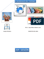 20a. SESION MMT 2015-16.pdf