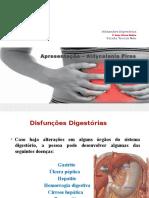 2 Aula Clinica Medica 2 Parte-1-1