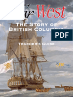 farwest_teacherguide