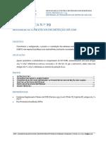 19_nt-Scie-sistemas Automáticos de Deteção de Gás