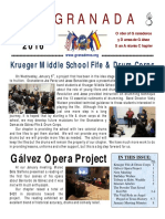 FEB 2016 La Granada.pdf