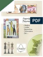 soportes-madera-lamparas-resina-alabastrina (1).pdf