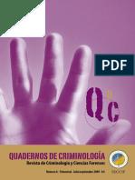 Qdc06