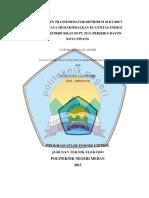 29-EL-TA-2013.pdf