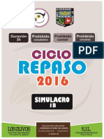 SIMULACRO REPASO 01B