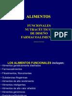 Alimentos Funcionales Ampliacion (1)