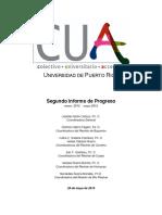 Informe CUA ene-mayo 2015
