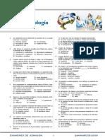 8. PSICOLOGÍA