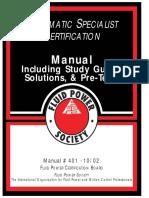 Pneumatic Specialist Manual0503.pdf