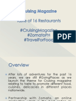 Cruising Taste Implem Plan.7.22.pdf