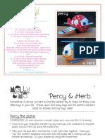 Percy & Herb.pdf