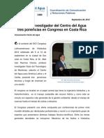 Artículo Dr  AldoRamírez_CONGRESOLATINOHIDRAULICA.pdf