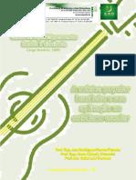 A música popular brasileira e sua aplicação no cotidiano escolar.pdf