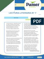 Lectura_Literaria_7