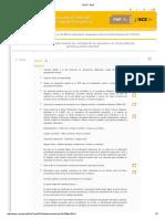 Aumento de Capacidad Maxima de Contratacion de Ejecutores de Obras Publicas - Persona Juridica Nacional