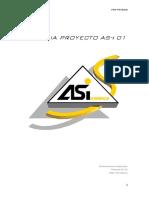 Memoria Proyecto Asi 01