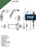 Instrumentos Para El Oido - Copia