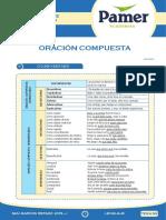 Lenguaje_Sem_9.pdf