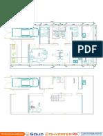 sra.paca y don gudo Model (1).pdf