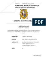 TRABAJO GRUPAL 2 TEORIA_de_AGENCIA.doc