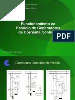 T05-ParaleloGeneradoresDeCC