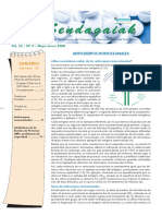 Genéticaanticuerps monoclonales