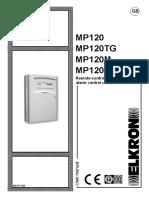 MP120_ELKRON