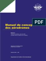 Doc.9157.Part.02.fr