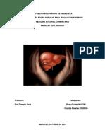 trabajo encefalopatia hepatica.docx
