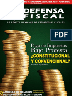 2013may Defensa Fiscal