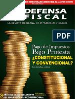2013may Defensa Fiscal