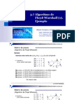 S3_7_ Algoritmo de Floyd. (1)_Resized(Ejemplo Pesos)